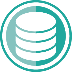 Icon-Design-Edge-Storage