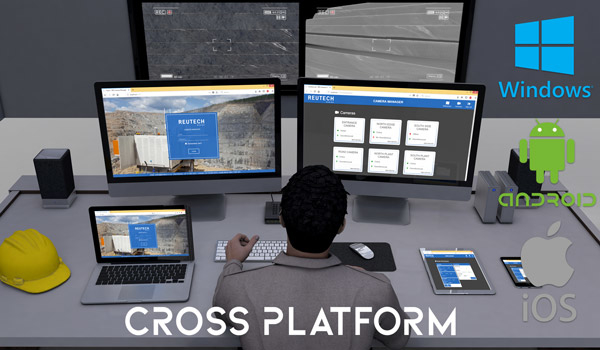 slopevision-cross-platform