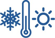 icon-standard-temperature