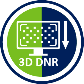 3d-noise-filtering-icon