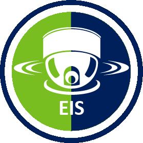 eis-icon