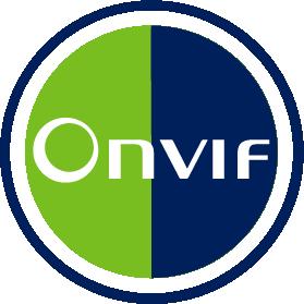 onvif-icon